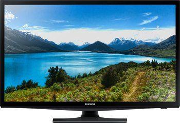 Samsung UE28J4100AW 28 LED Fernseher für 165€ (statt 190€)