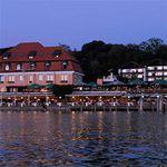 2 ÜN direkt am Starnberger See inkl. Frühstück, Dinner & Wellness ab 89€ p.P.