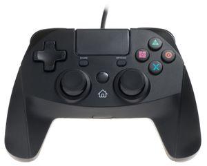 snakebyte PS4 300x241 Die besten Konsolen Gadget Deals