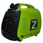 Zipper ZI-STE2000IV -Stromerzeuger für 379,95€ (statt 410€)