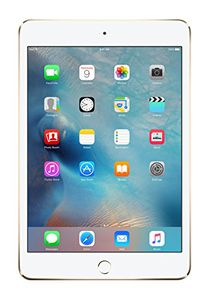 tablet 210x300 Tablet Ratgeber – So findet Ihr das passende Modell
