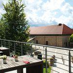 ÜN im 4* Victors Residenz Hotel in Thüringen inkl. HP, Spa & Fitness (Kind bis 12 kostenlos) ab 59€ p.P.