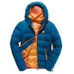 Superdry Damen Jacken – 50 Modelle für je 49,95€