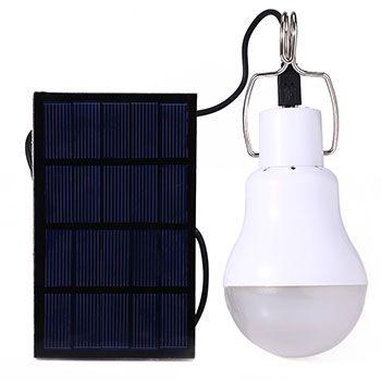 usb-solar-th