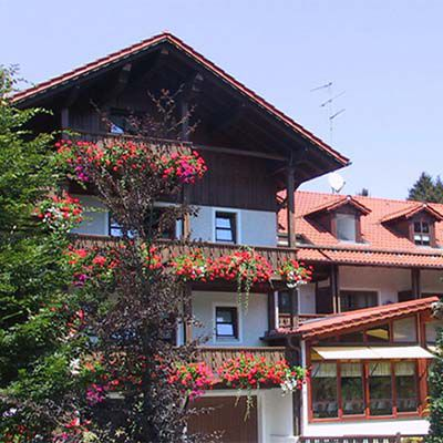 waldpension-th