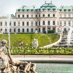 1 ÜN in Wien inkl. Frühstück und digitalem Guide (Kind bis 3 kostenlos) ab 35€ p.P.