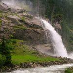 2, 5 oder 7 ÜN im 3*-Hotel im Nationalpark Hohe Tauern inkl. Ultra All-Inclusive, Wellness, Eintritt in Freizeitpark uvm. ab 119€ p.P.