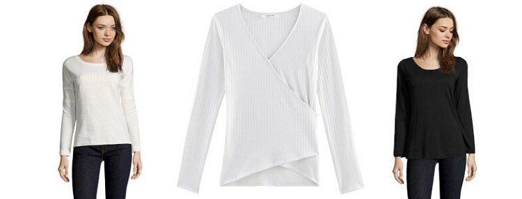Promod Mode Sale bei vente privee   z.B. Jacken ab 9,90€ oder Kleider ab 10,90€