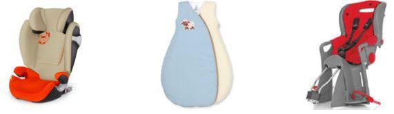 126 Babymarkt Sale mit bis zu 70% + VSK frei ab 20€