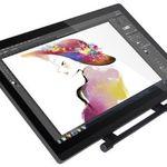 UGEE UG 2150 P50S – Grafiktablet mit 21,5 Zoll IPS Display für 377,72€
