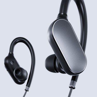 Xiaomi Wireless BT Earbuds für 26,95€ (statt 33€)
