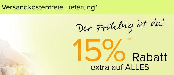 15 Prozent Rabatt dress for less bis Mitternacht 15% extra Rabatt + VSK frei   z.B. Tommy Hilfiger Sneaker für 33,20€