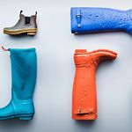 Hunter Boots Sale mit bis zu 40% Rabatt bei Brands4Friends