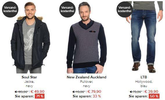 28 dress for less   bis Mitternacht 70% Rabatt + VSK frei + 10%