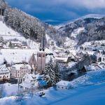 3, 4 oder 7 ÜN im 3,5*-Hotel im Schwarzwald inkl. HP, 5-Gänge-Dinner und Sauna ab 199€ p.P.
