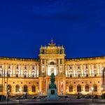 2 – 3 ÜN im 4*-Hotel in Wien inkl. Frühstück, Wellness und Aperitif ab 89€ p. P.