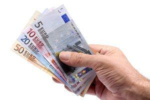 Bis zu 695€ Prämie: Girokonten mit Prämien im Vergleich   Januar 2017