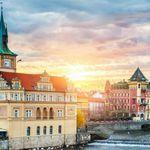 2 – 4 ÜN im 4*-Hotel in Prag inkl. Frühstück, Willkommensgetränk und Zimmerupgrade ab 69€ p. P.