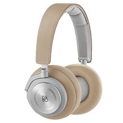 Bang & Olufsen BeoPlay H7 Over Ear Kopfhörer für 199€ (statt 339€)