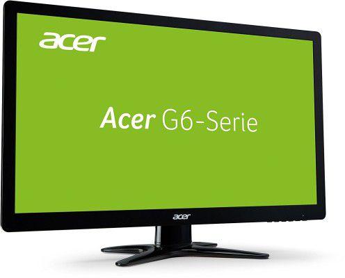Acer G276HLJ    27 Monitor mit Full HD und 1ms Reaktionszeit für 169€
