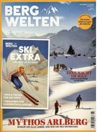 89623_bergwelten_cover