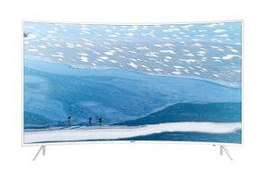 91FZjtBDuyL. SL1500  300x200 Curved TV   Vergleich & Ratgeber