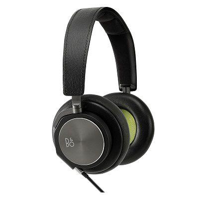 Bang & Olufsen BeoPlay H6 Kopfhörer für 179€ (statt 205€)