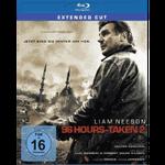 Media Markt: 10 Blu-rays für nur 50€