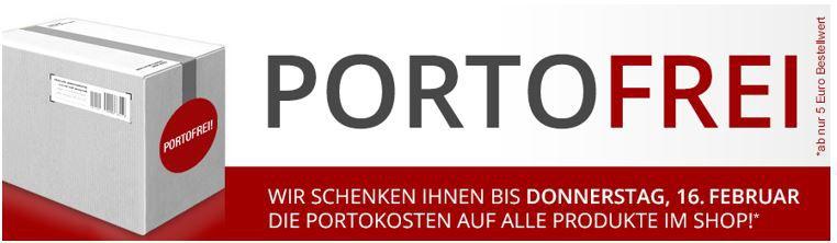 Ab 5€ Druckerzubehör ohne Versandkosten   günstige Druckerpatronen, Batterien & mehr   bis Mitternacht