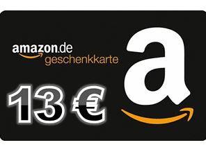 Amazon 13 callmobile SIM Karte + 15€ Amazon Gutschein + 10€ Startguthaben für nur 2,95€
