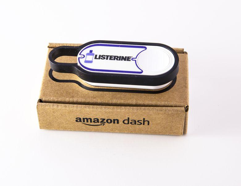 Amazon Dash Buttons   Das solltest Du wissen!