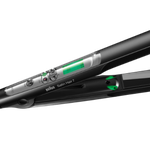 Braun Satin Hair ST710 – Glätteisen für effektiv 26,96€