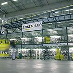 bad-hersfeld_innenansicht_-mit_amazon_logo
