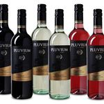 50% Rabatt auf nicht reduzierte Weine bei Weinvorteil z.B. 6x Viña Decana – Garnacha-Bobal Reserva für 35,92€