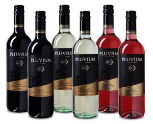 50% Rabatt auf über 150 Weine bei Weinvorteil