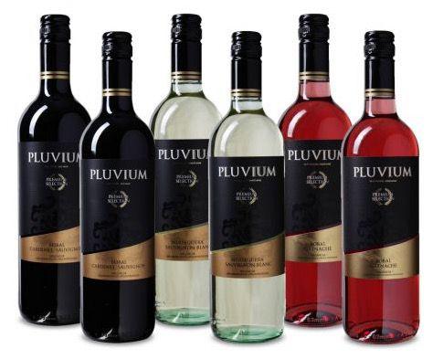 50% Rabatt auf ALLE Wein Probierpakete bei Weinvorteil