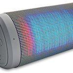 Tchibo Bluetooth-Lautsprecher mit Lichteffekten für 26,95€