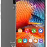 Oukitel U13 – 5,5 Zoll Full HD Smartphone mit 64GB für 119,73€ (statt 143€)
