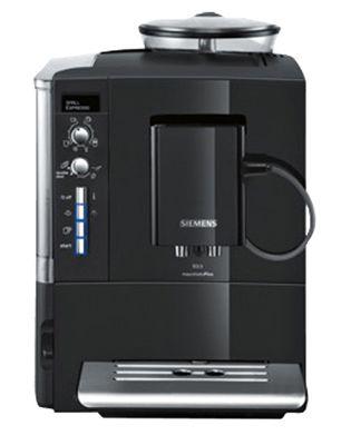 Siemens TE515509DE Kaffeevollautomat für 478,13€ (statt 549€)