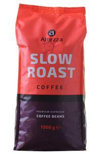 8kg Altezza Slow Roast Kaffeebohnen für 61,12€ (statt 82€)