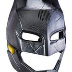 Batman Stimmverzerrer Helm für 22,93€ (statt 35€)