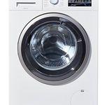 Siemens WD15G442 Waschtrockner 8/5kg für 705€ (statt 769€)