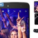 Vodafone Comfort Allnet-Flat mit 2GB + Teufel BT Lautsprecher + Smartphone + VR Brille für 24,99€ mtl.