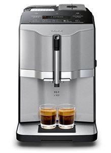 Siemens EQ.3 s300 TI303503DE Kaffeevollautomat für 261,89€ (statt 352€)