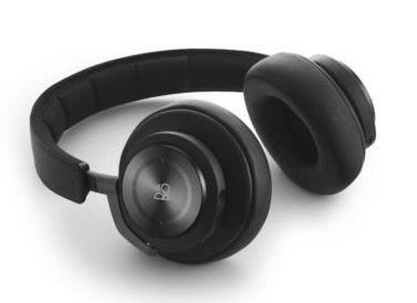 Bildschirmfoto 2017 01 06 um 08.06.30 Bang & Olufsen BeoPlay H7 Over Ear Kopfhörer für 234,90€ (statt 315€)