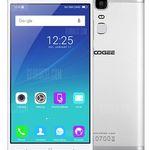 Doogee Y6 Max – 6,5 Zoll Full HD Phablet für 118,58€ (statt 142€)