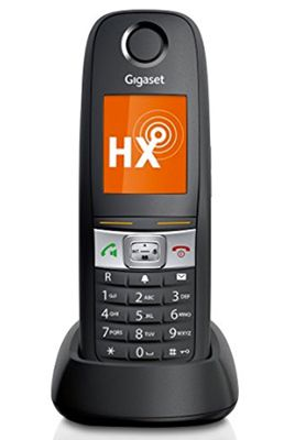 Gigaset E630HX Dect Schnurlostelefon (Mobilteil) für 59,95€ (statt 83€)