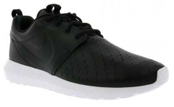 Schnell? Nike Roshe NM LSR Herren Sneaker für 49,99€ (statt 80€)