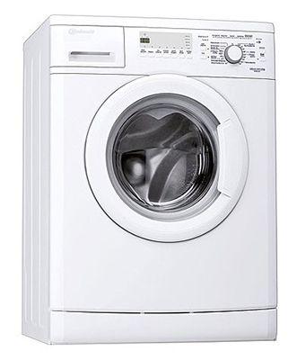 Bauknecht WAK 62 Waschmaschine 6kg A++ für 249€ (statt 300€)