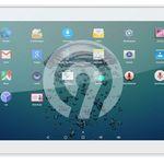 Ninetec Platinum 10 G2 – 10 Zoll Tablet mit 16GB für 99,95€ (statt 120€)